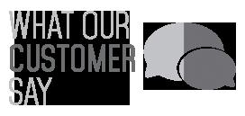 customer
