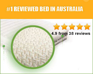 reviewbed